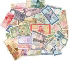currencynotes