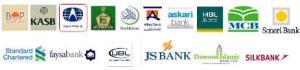 banksimages