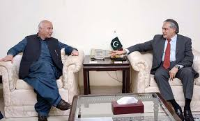 Dar n Malik Baloch