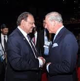 President in Turkey2