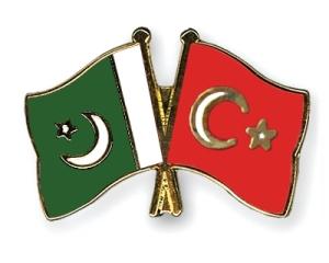Flags-Pakistan-Turkey