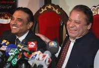 Nawaz Zardari2