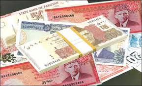 newcurrency notes