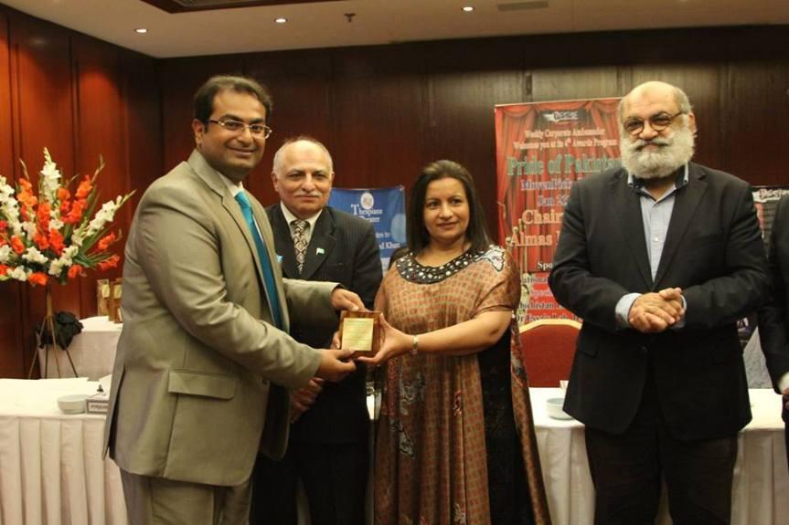 AliNasir award2