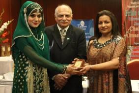 Foziakhadim award2