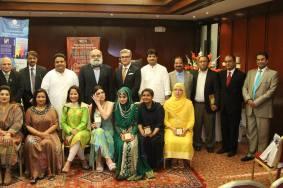 Full award group photo3