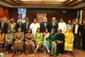 Full Group Photo