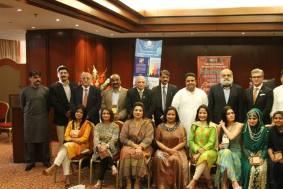 Full Group photo2