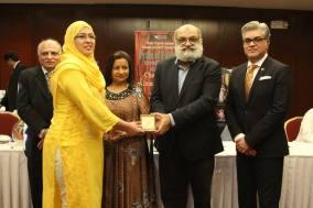 Ms Fatima DS Concept award2