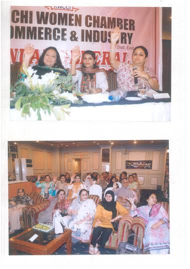 KWCCI elections1
