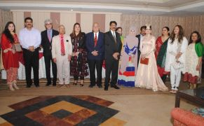 Group photo2