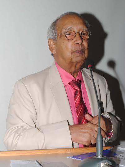Mian Majeed