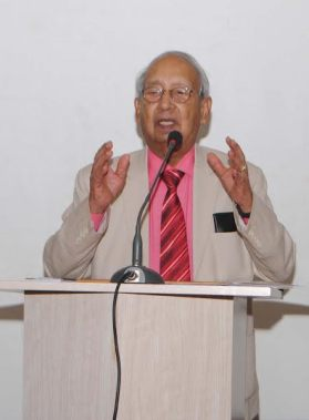 Mianmajeed speech1