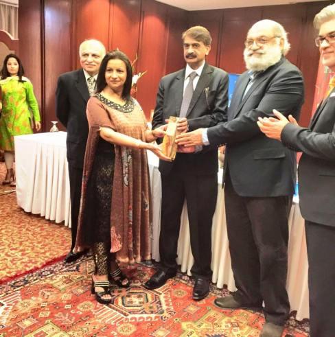 4th-awards-almashamirani