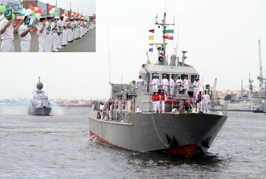 iranian-warship1