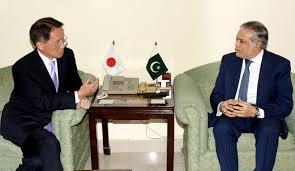 japan-ambassador