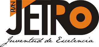 jetro2