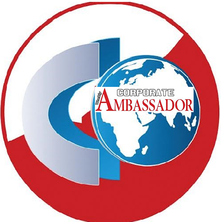 corporateambassador-master-logo1