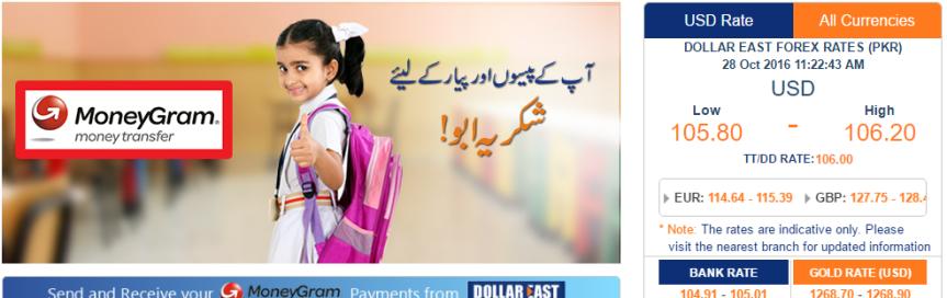 dollar-rupee-rate