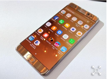 samsung-note7-replaced