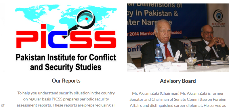 picss-security-report2016