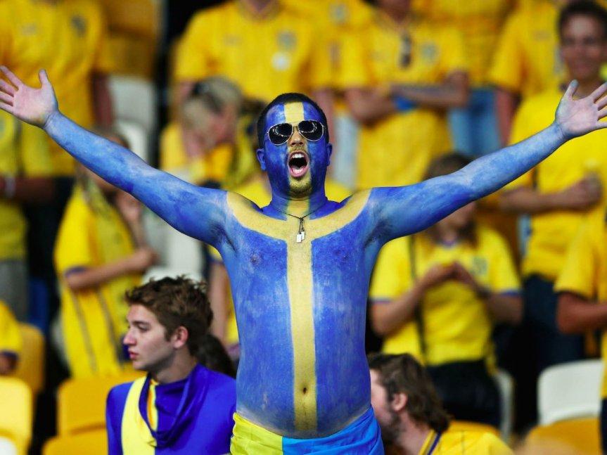 3-sweden