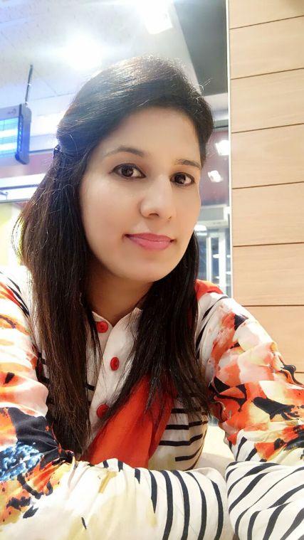 Rukhshanda3
