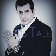 Aslam Shaikh actor