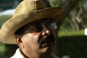 Col. Sabahuddin1
