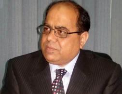 Dr-Murtaza-Mughal01