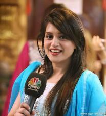 Pakistani_Hot_TV_Host_Nazia_Malik_Actress