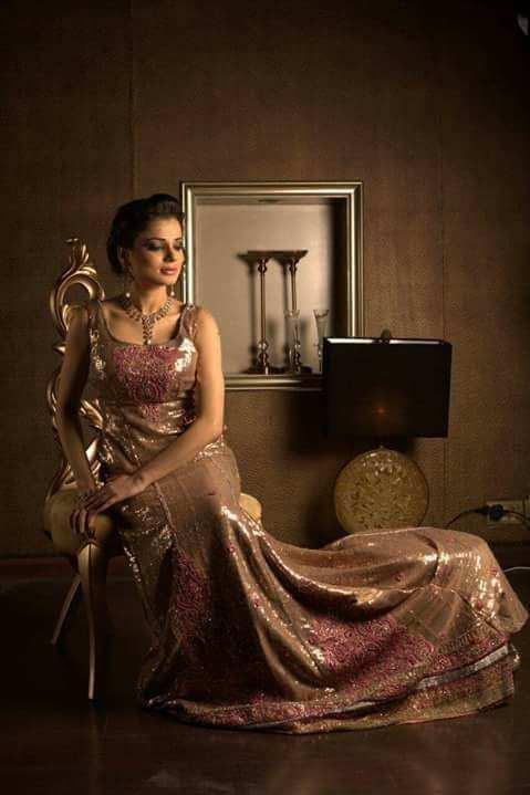 SamarNizam TV actress