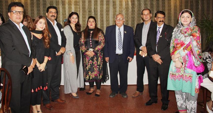 14th awards turabshah6