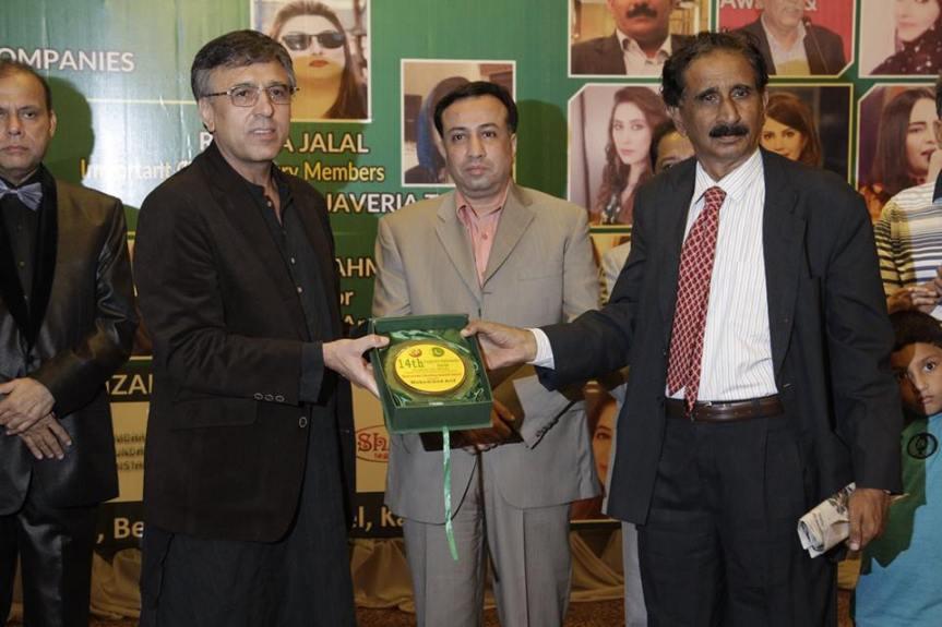 arif sab award2