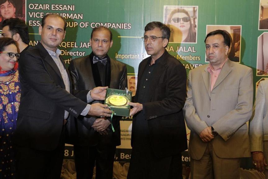 siddique sarwar award2