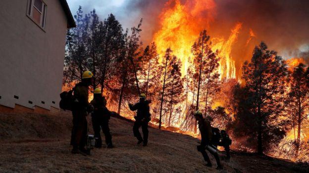 california fire01