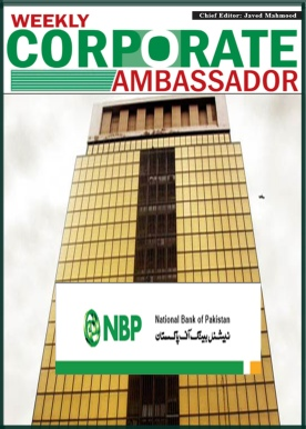 nbp ho image with new logo final